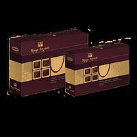 Набор конфет «Maya Legends» Коммунарка 770 гр