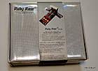 Косметический набор Ruby Rose HB-5002, фото 2