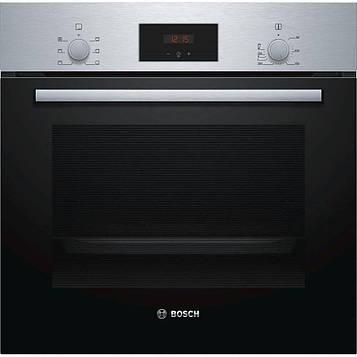 Духовка электрическая Bosch HAF113ES0