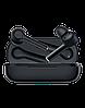 Наушники Huawei FreeBuds 3i black, фото 5
