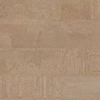 Замковая пробка Amorim Fashionable Cement