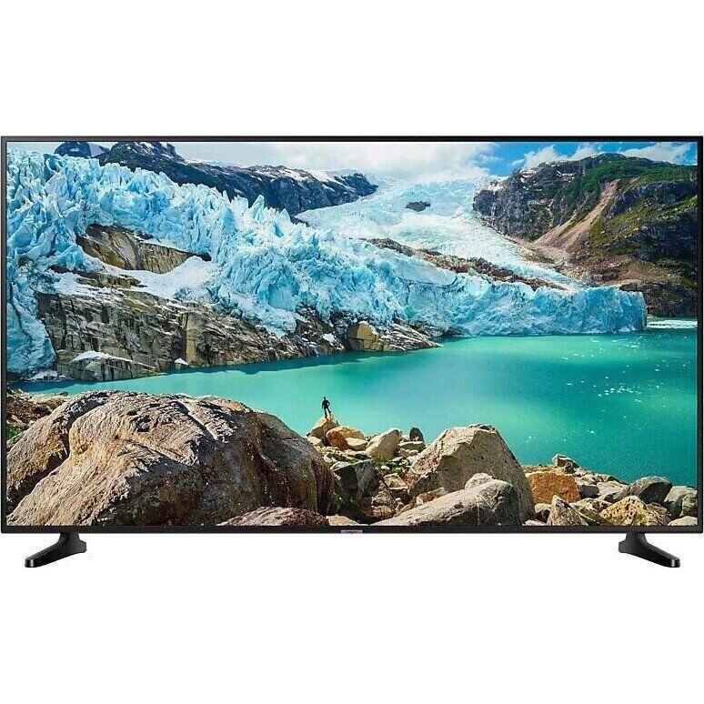 Телевизор Samsung UE55RU7022