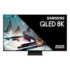 Телевизор Samsung QE65Q800T