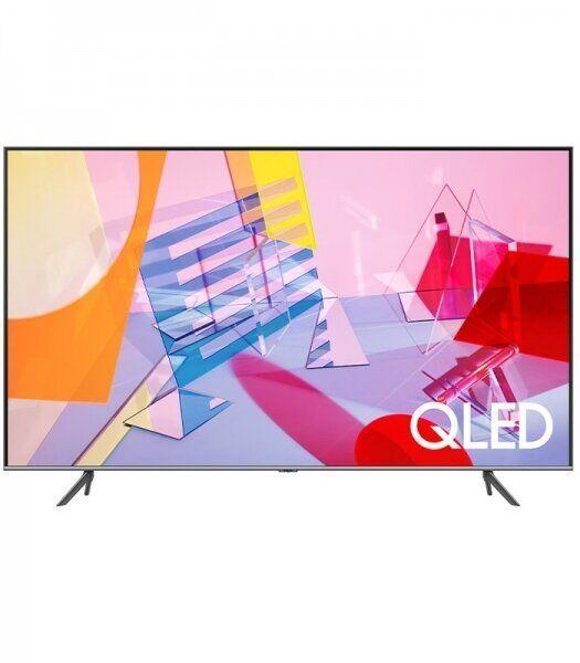 Телевизор Samsung QE65Q67T