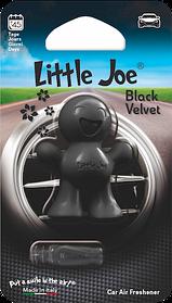 Ароматизатор Drive LittleJoe BLACK VELVET LJMB006