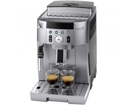 Кофемашина Delonghi Magnifica S Smart ECAM 250.31.SB