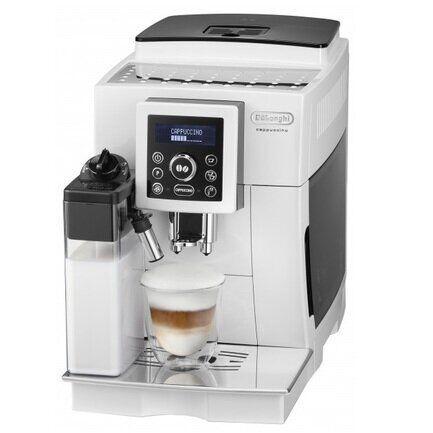 Кофемашина Delonghi ECAM 23.460.W