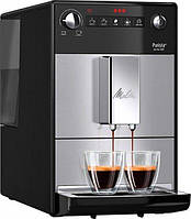 Кофемашина Melitta Purista F23/0-101