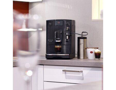 Кофемашина Nivona CafeRomatica 680