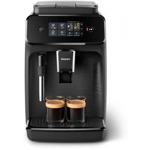Кофемашина Philips Omnia EP1220/00