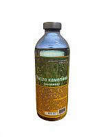 Масло Камелина (рыжика) 250мл Урал