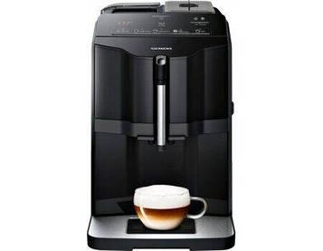 Кофемашина Siemens EQ.3 S100 TI30A209RW
