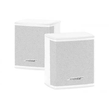 Акустична система об'ємного звучання Bose Surround Speakers White