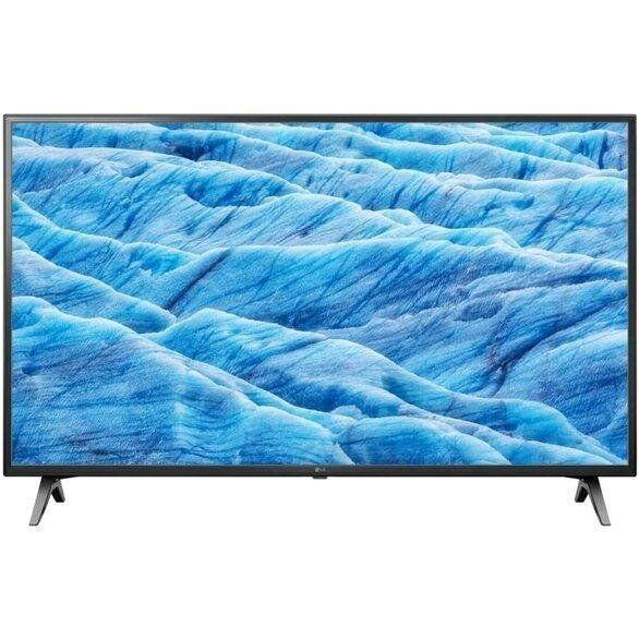 Телевизор LG 65UM7000