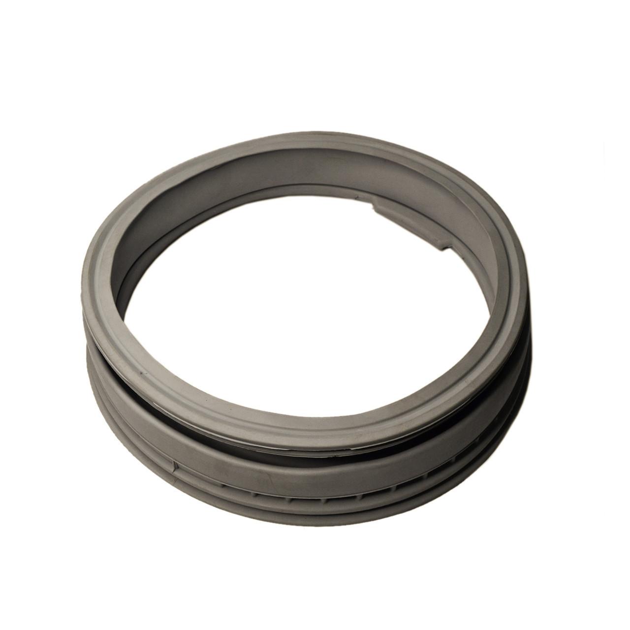 Резина (манжет) люка совместимая с Bosch 443455