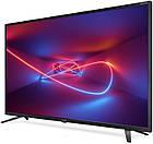 Телевизор Sharp LC-55UI7352E (UltraHD / 4K / SmartTV / 400Hz / HDR / DVB-С/T2/S2), фото 2
