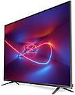 Телевизор Sharp LC-55UI7352E (UltraHD / 4K / SmartTV / 400Hz / HDR / DVB-С/T2/S2), фото 3