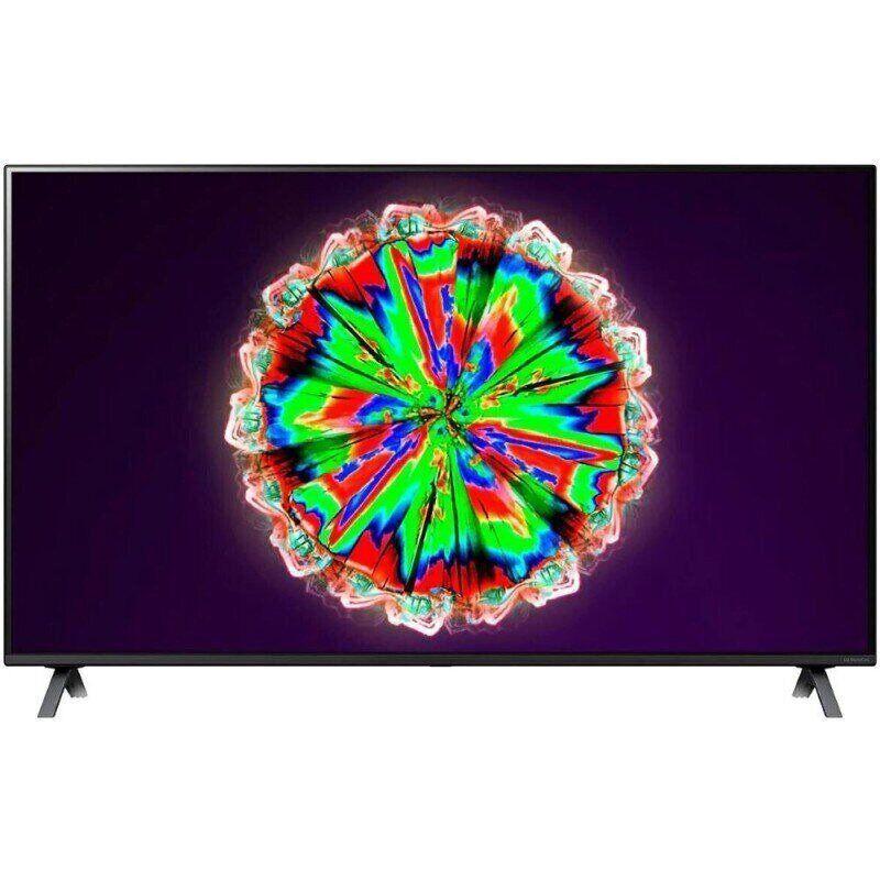 Телевизор LG 55NANO803