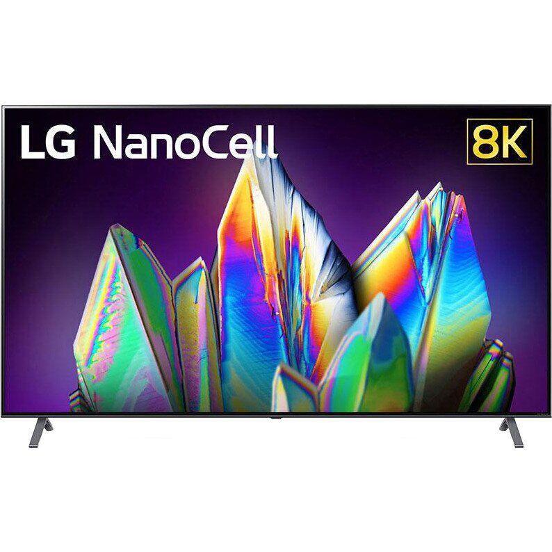 Телевизор LG 75NANO97