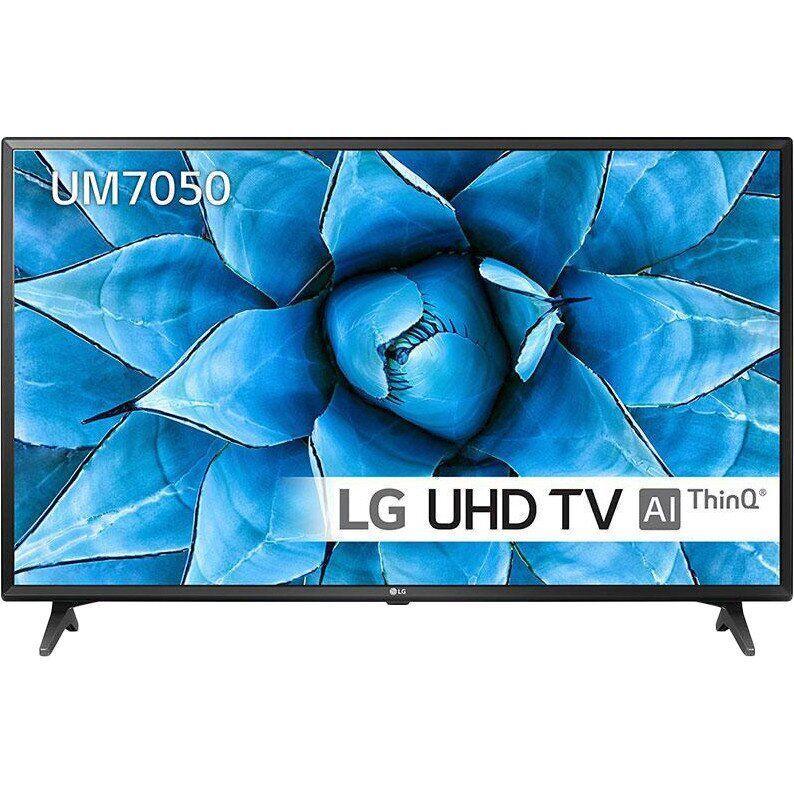 Телевизор LG 65UM7050