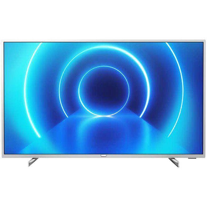 Телевизор Philips 43PUS7805