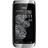 Смартфон Nokia 308