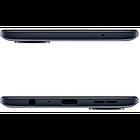 Смартфон OnePlus Nord N10 6/128Gb Midnight Ice Qualcomm SM6350 4300 мАч, фото 3