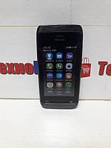 Смартфон Nokia 308, фото 3