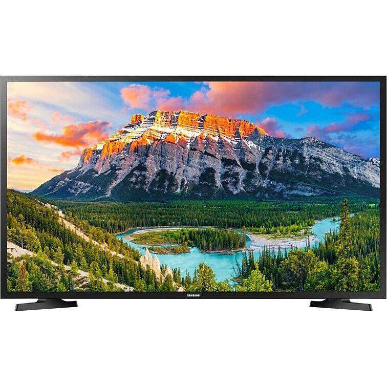 Телевизор Samsung UE32N5300A