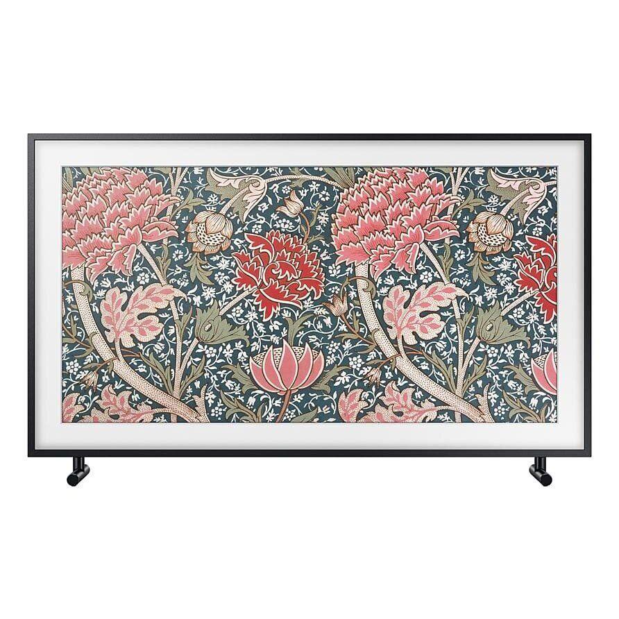 Телевизор Samsung QE49LS03RA