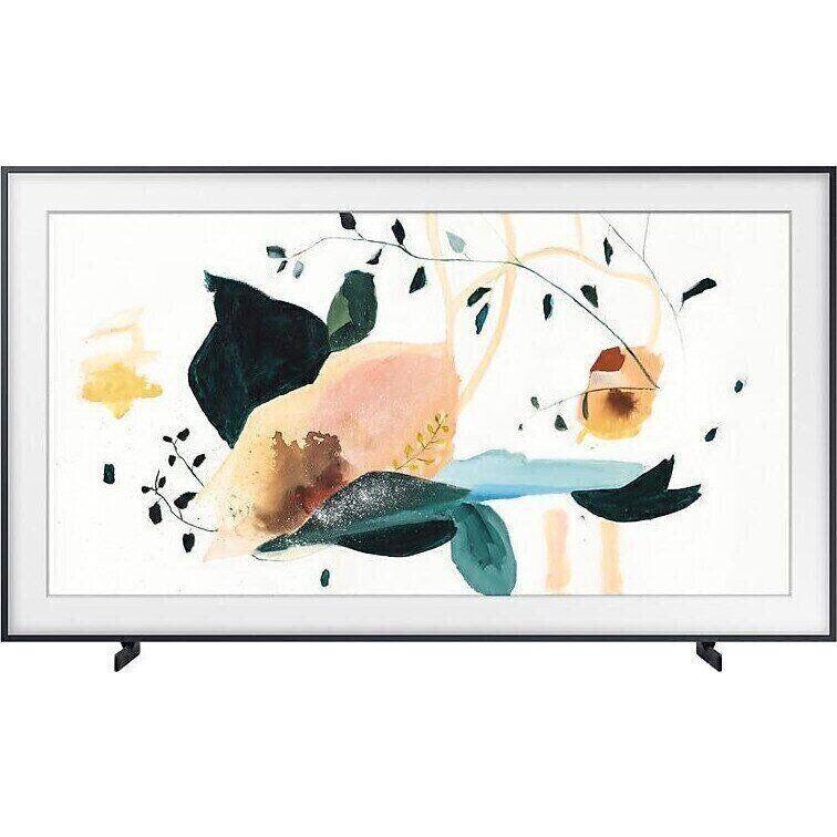 Телевизор Samsung QE75LS03T