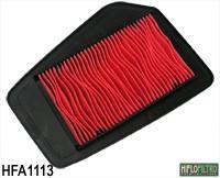 Фильтр воздушный HIFLO HFA1113
