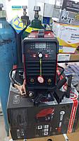 Сварочный инвертор Edon MMA-250