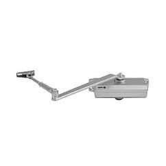 Дверной Доводчик с Силою 45-65 кг VOREL 78463