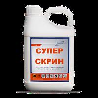 Сурфактант СУПЕР СКРИН (1; 5л) - Химагромаркетинг