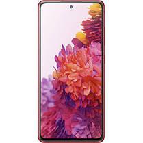 Смартфон Samsung Galaxy S20 FE 8/128Gb Cloud Red EU, фото 2