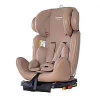 Автокресло Автомобильное кресло для детей Кресло для машины детское Автомобильное кресло детское