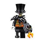 Конструктор Lego NINJAGO Пещера драконов 70655, фото 3