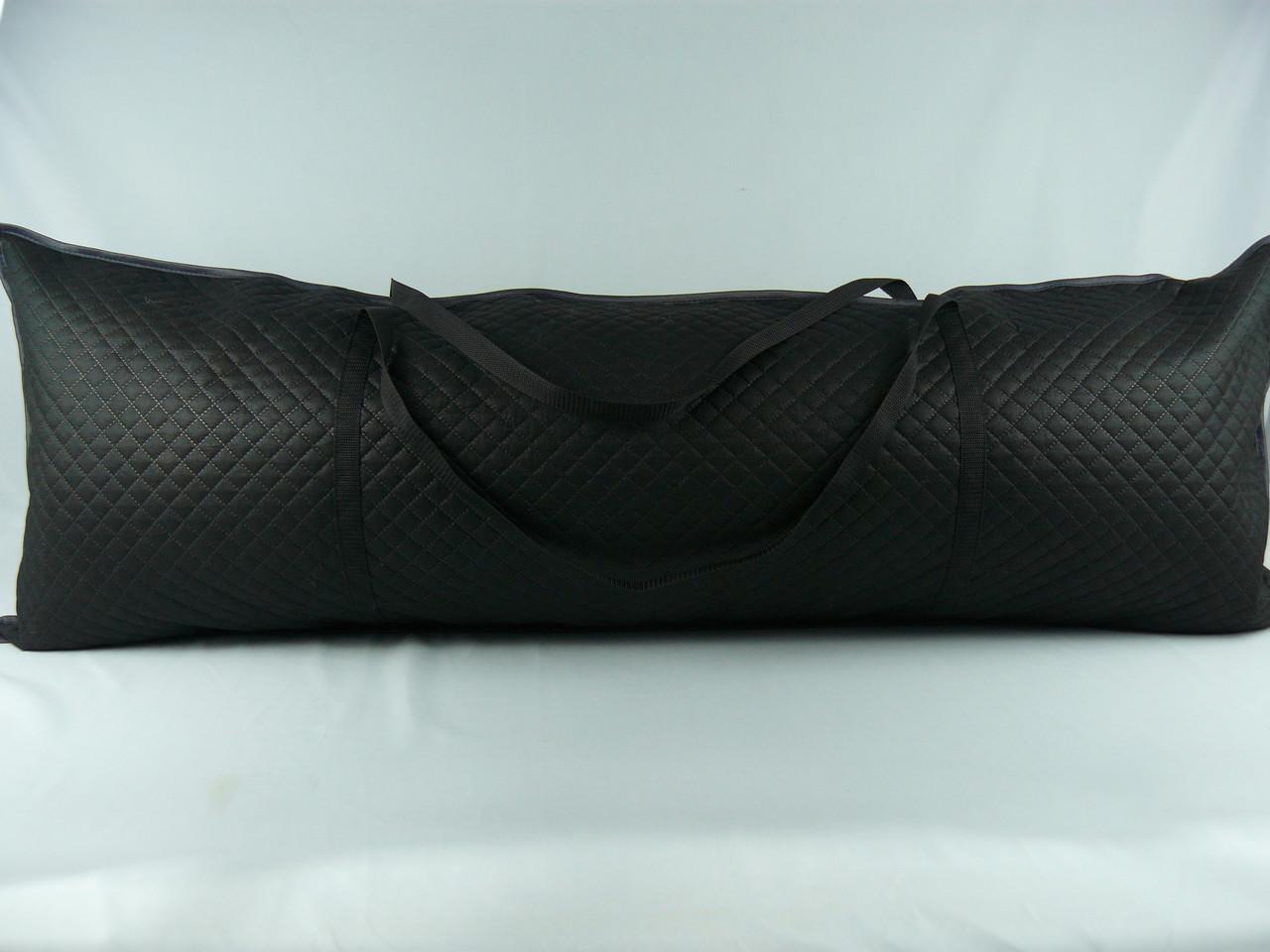 Флизелиновый чемодан 100х150