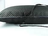 Флизелиновый чемодан 100х150, фото 2