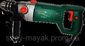 Ударная дрель DWT, 1050 Вт, SBM-1050DT