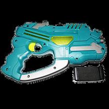 Пистолет виртуальной реальности VR QFG 5 Game Gun, фото 3