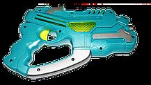Пистолет виртуальной реальности VR QFG 5 Game Gun, фото 2