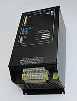 ELL 4003 цифровой привод главного движения станка с ЧПУ тиристорный преобразователь ЕЛЛ 4003