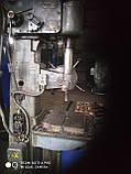 Сверльльный станок, фото 3