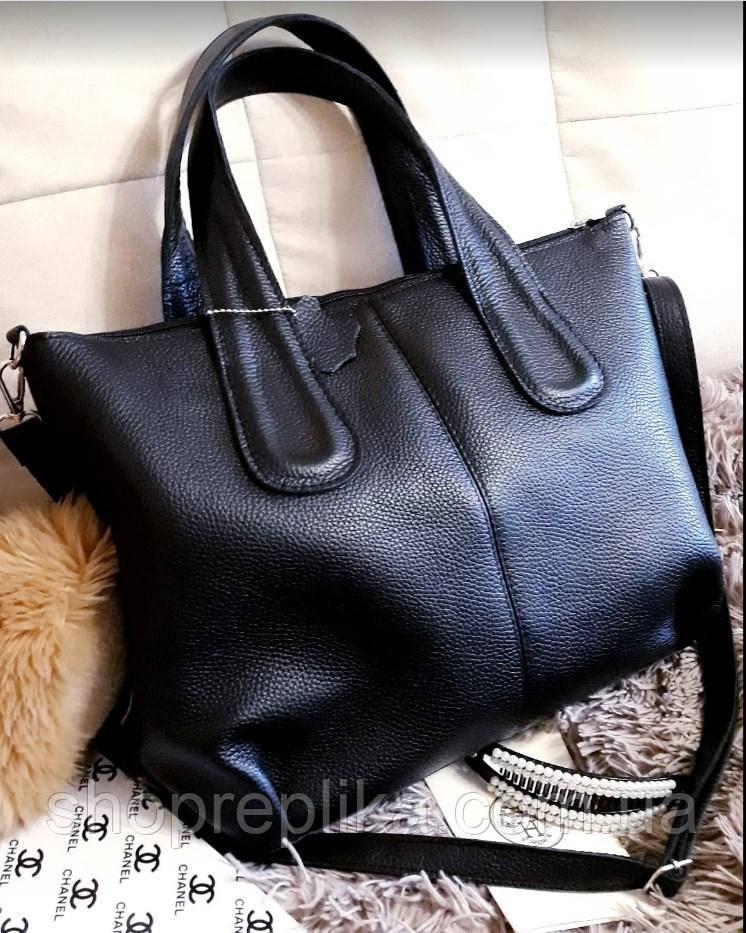 Сумки натуральной кожи  Кожаные женские сумки Сумка городская женская Модные стильные сумки 2020 df265fв
