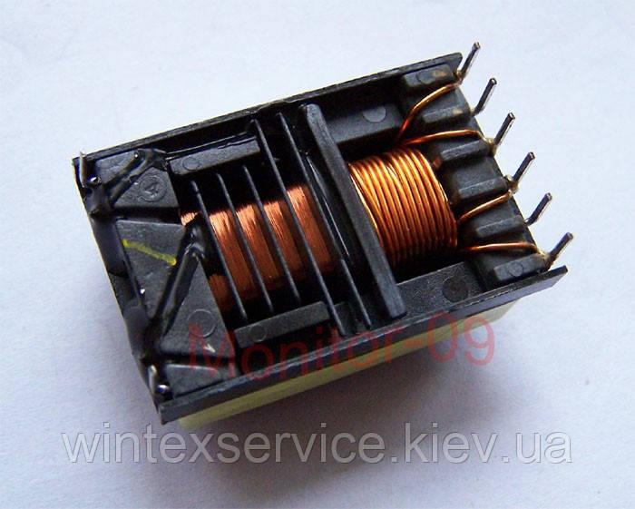 Трансформатор SPW-080