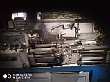 Токарный станок, фото 7
