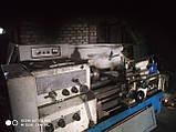Токарный станок, фото 8