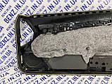 Карта двери левая Mercedes C207/A207/W207 купе A2077204570, фото 6